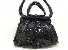 CHRISTIAN LOUBOUTIN(クリスチャンルブタン)のショルダーバッグ