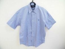 RalphLaurenGOLF(ラルフローレンゴルフ)のシャツ