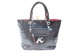 Kitamura K2(キタムラ)のトートバッグ