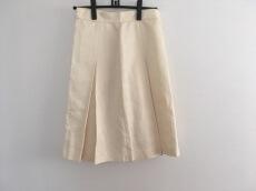 Sacai(サカイ)のスカート