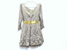 NANA NADESICO(ナデシコ)のドレス