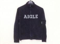 AIGLE(エーグル)のジャージ