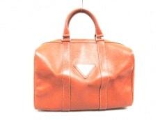RENOMA(レノマ)のボストンバッグ