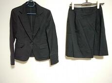 LAUTREAMONT(ロートレアモン)のスカートスーツ