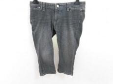 ANTEPRIMA(アンテプリマ)のジーンズ