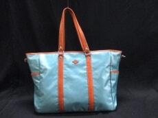 MACKINTOSH PHILOSOPHY(マッキントッシュフィロソフィー)のボストンバッグ