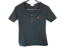 VivienneWestwoodRedLabel CHOICE(ヴィヴィアンウエストウッドレッドレーベル チョイス)のポロシャツ