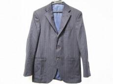 BEAMS F(ビームスエフ)のジャケット