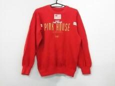 PINK HOUSE(ピンクハウス)のトレーナー