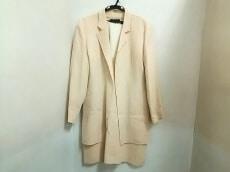 FOXEY(フォクシー)のワンピーススーツ