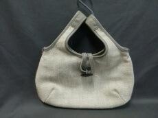 Mademoiselle NON NON(マドモアゼルノンノン)のハンドバッグ