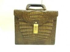 Modell Royal(モデルロイヤル)のハンドバッグ