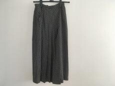 INGEBORG(インゲボルグ)のスカート