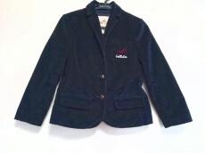 Hollister(ホリスター)のジャケット