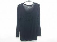 SOV.(ソブ ダブルスタンダード)のTシャツ