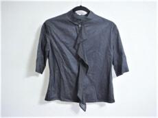yohjiyamamoto(ヨウジヤマモト)のシャツブラウス