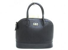 MINTON(ミントン)のハンドバッグ