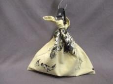 manipuri(マニプリ)のハンドバッグ
