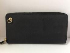 JAM HOME MADE(ジャムホームメイド)の長財布