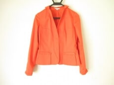 PAULEKA(ポールカ)のジャケット