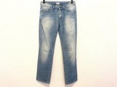 ARMANI(アルマーニ)のジーンズ