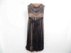 JENNY PACKHAM(ジェニーパッカム)のドレス
