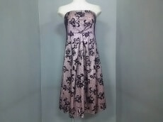 petitpoudre(プチプードル)のドレス