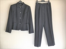 JILSANDER(ジルサンダー)のレディースパンツスーツ