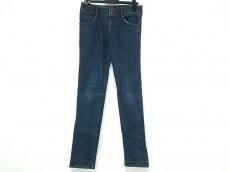 JOCOMOMOLA(ホコモモラ)のジーンズ