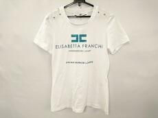 CELYN b.(セリンビー)のTシャツ