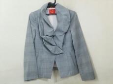 VivienneWestwoodRedLabel(ヴィヴィアンウエストウッドレッドレーベル)のジャケット