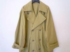 MARIKO KOHGA(コーガマリコ)のコート