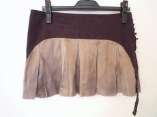Roen(ロエン)のスカート