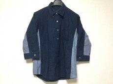 SOPHNET(ソフネット)のシャツ
