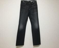 YvesSaintLaurent rivegauche (YSL)(イヴサンローランリヴゴーシュ)のジーンズ