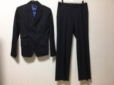 PaulSmith BLACK(ポールスミスブラック)のレディースパンツスーツ