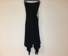 SKY(スカイ)のドレス