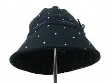 IENA(イエナ)の帽子