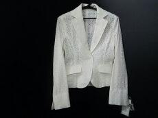 ANDY(アンディ)のジャケット