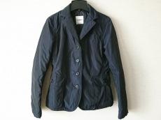 ASPESI(アスペジ)のダウンジャケット