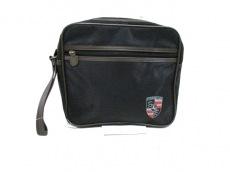 PORSCHE(ポルシェ)のセカンドバッグ