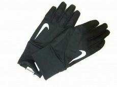 NIKE(ナイキ)の手袋