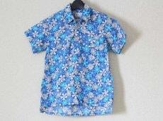 Engineered Garments(エンジニアードガーメンツ)のポロシャツ