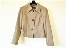 miumiu(ミュウミュウ)のジャケット