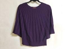 SunaUna(スーナウーナ)のセーター