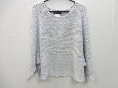 STUNNING LURE(スタニングルアー)のセーター