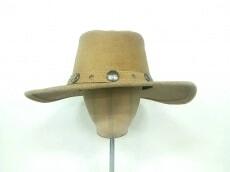 MINNETONKA(ミネトンカ)の帽子