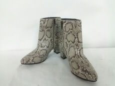 JEANASIS(ジーナシス)のブーツ