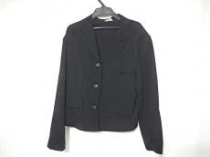 tim.(ティム)のジャケット
