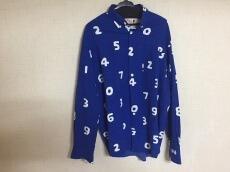 SOU・SOU(ソウソウ)のシャツ
